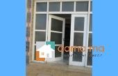 Appartement 120 m2 à Agadir Hay Dakhla