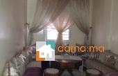 appartement a vendree errahma