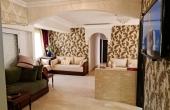 Appartement 103m à vendre à Maarif