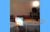 Appartement 99m² Ibn Khaldoun  Bensergao , Agadir