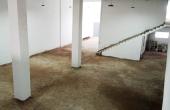 Bâtiment  idustriel 2000 m² sapino nouaceur