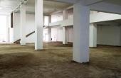 A louer — Bâtiment industriel  2.000 m² — Sapino, Nouaceur, Grand Casablanca
