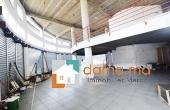 A louer —Local commercial 400m² — Aïn Sebaâ, Grand Casablanca