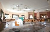 A vendre – Villa de 1.300 m² - Domaine Labissa, Bouskoura
