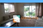 Immobilier-673, Appartement de prestige neuf à TAMARIS