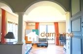 A vendre – Villa de prestige de 1.300 m² - Domaine Labissa, Bouskoura (Casablanca)
