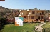 lux villa a a vendre a agadir drarga hay tighanimin 1300 M titree