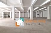 A louer – local industriel – 500 m² – Zone industrielle Mohammedia – Grand Casablanca