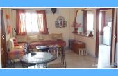 Appartement situé en plein centre de Marrakech dans une résidence sécurisée