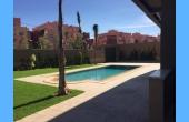 Immobilier-713, villa à vendre