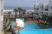 Appartement de 98 m² à Dar bouazza
