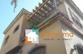 Villa vendre a  CIL