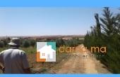 Jolie ferme a vendre de 2 hectare