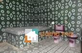 Référence AAR5028 Vente d'une villa titrée de 600m² avec terrain à agadir