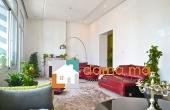 Bel Appartement ART-DECO à vendre au centre ville