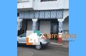 fonds de commerce à vendre de 210m² à Temara