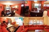 Immobilier-993, Appartement haut standing à vendre